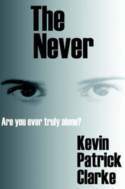 The Never by Kevin Clarke image