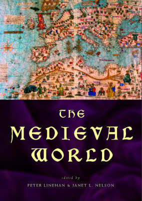 The Medieval World image