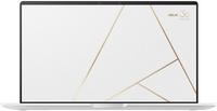 "13.3"" ASUS i7 16GB MX250 512GB ZenBook Edition 30 image"