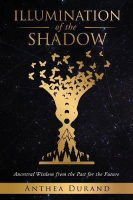 Illumination of the Shadow by Anthea Durand