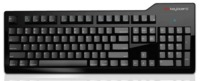 Das MAC Keyboard Professional Model S (clicky)