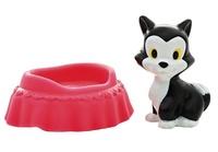Disney Minnie - Figaro Figure image