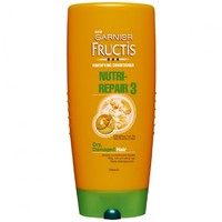 Garnier Fructis Nutri Repair Conditioner (250ml)