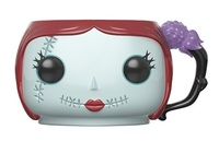 NBX - Sally Pop! Mug (350ml)