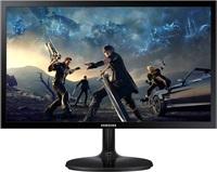 """21.5"""" Samsung 5ms FHD Gaming Monitor"""