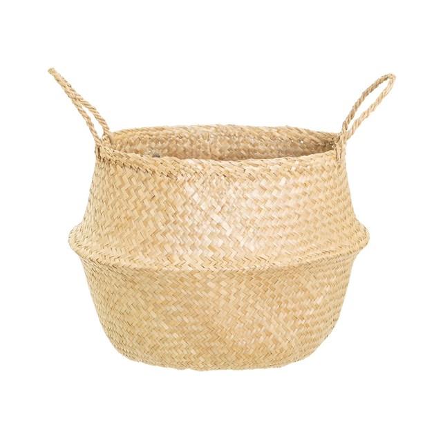 Sass & Belle: Woodland Fox Basket