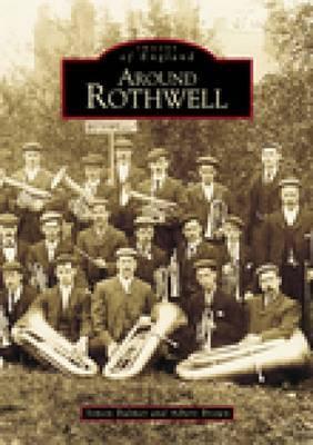 Around Rothwell by Simon Bulmer