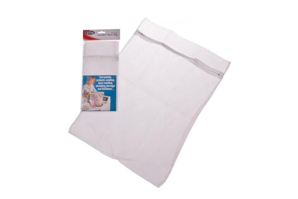 Nylon Net Laundry Bag