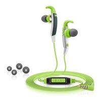 Sennhesier CX 686G Sport In-Ear Headphones
