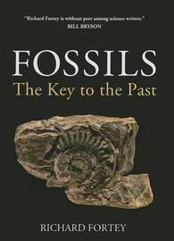 Fossils by Richard A Fortey