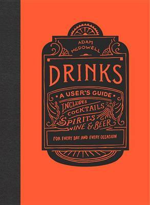 Drinks A User's Guide