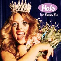 Live Through This by Hole image