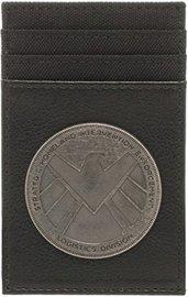 Marvel Agents of S.H.I.E.L.D. Card Wallet