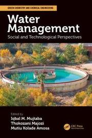 Water Management image