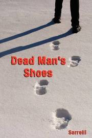 Dead Man's Shoes by Sorrelli image