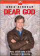 Dear God on DVD