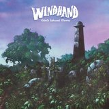 Grief's Infernal Flower (LP) by Windhand