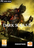 Dark Souls III for PC Games