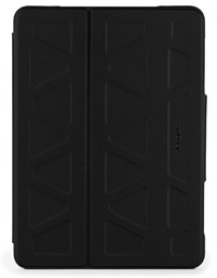 Targus: 3D Protection Multi-Gen for iPad Air - Black