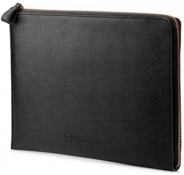 "HP Spectre 13.3"" Leather Sleeve"