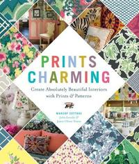Prints Charming by Madcap Cottage by John Loecke