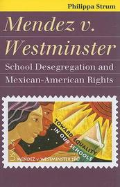 Mendez V. Westminster image