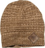 The Witcher 3 - Knit Beanie (Brown)
