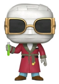 Universal Monsters - The Invisible Man Pop! Vinyl Figure (with a chance for a Chase version!)