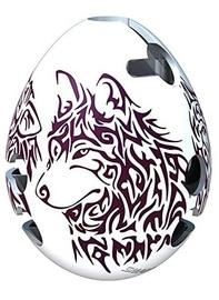 Smart Egg: Labyrinth Game - Wolf