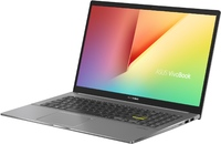 "15.6"" ASUS i7 16GB 512GB VivoBook S15 Laptop"