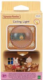 Sylvanian Families - Ceiling Light
