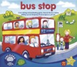 Orchard Toys - Bus Stop Game