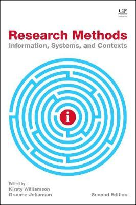Research Methods image