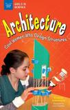 Architecture by Elizabeth Schmermund
