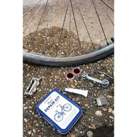 Bike Repair Kit Tin image