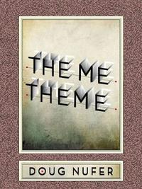 Me Theme by Doug Nufer image