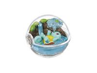 Pokemon: Terrarium Collection #2 - Mini-Figure (Blind Box)