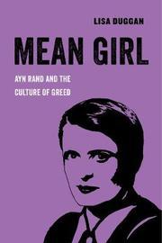 Mean Girl by Lisa Duggan