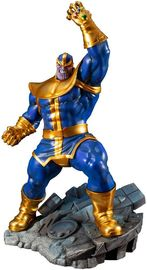 ARTFX+ Thanos PVC Figure