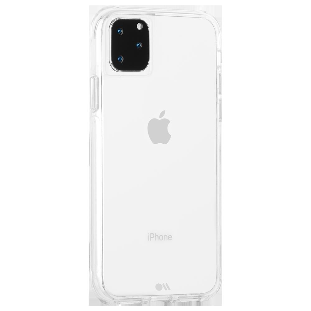 Noministnow: Iphone 11 Pro Max Png Transparent