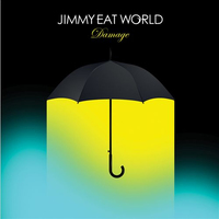 Damage by Jimmy Eat World