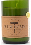 Rewined: Chardonnay - Scented Candle