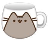 Pusheen - Novelty Mug