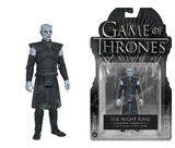 "Game of Thrones: Night King - 3.75"" Action Figure"