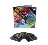 DropMix: Playlist Pack - Hip-Hop (Mirrors)