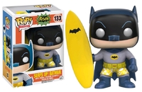 Batman 1966 - Surf's Up Batman Pop! Vinyl Figure