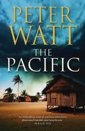 The Pacific by Peter Watt