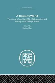 Banker's World
