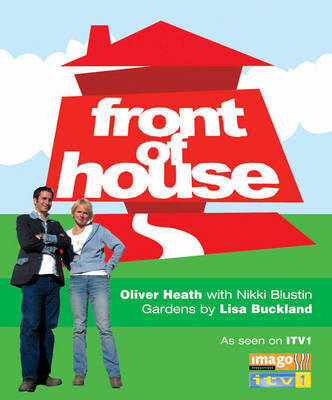 """Front of House"" by Oliver Heath"