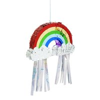 Sunnylife Rainbow Mini Pinata